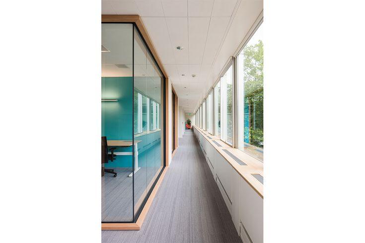 25 beste idee n over hoek kantoor op pinterest kelder kantoor kantoren en kelder plattegronden - Hoek kantoor layouts ...