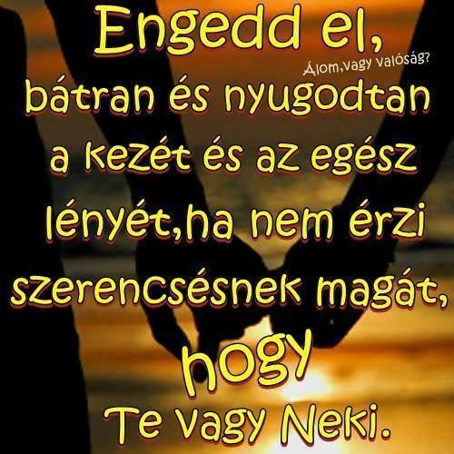 (8) Facebook