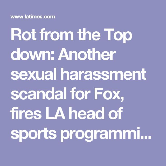 What are the Louisiana harassment laws? - Q&A - Avvo