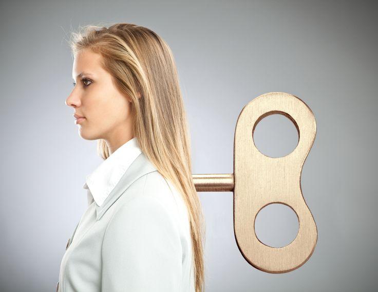 """Формула """"10 из 30""""— как понять, что Вами манипулируют"""