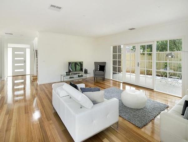 Professional Floor Sanding. Enquire Now!