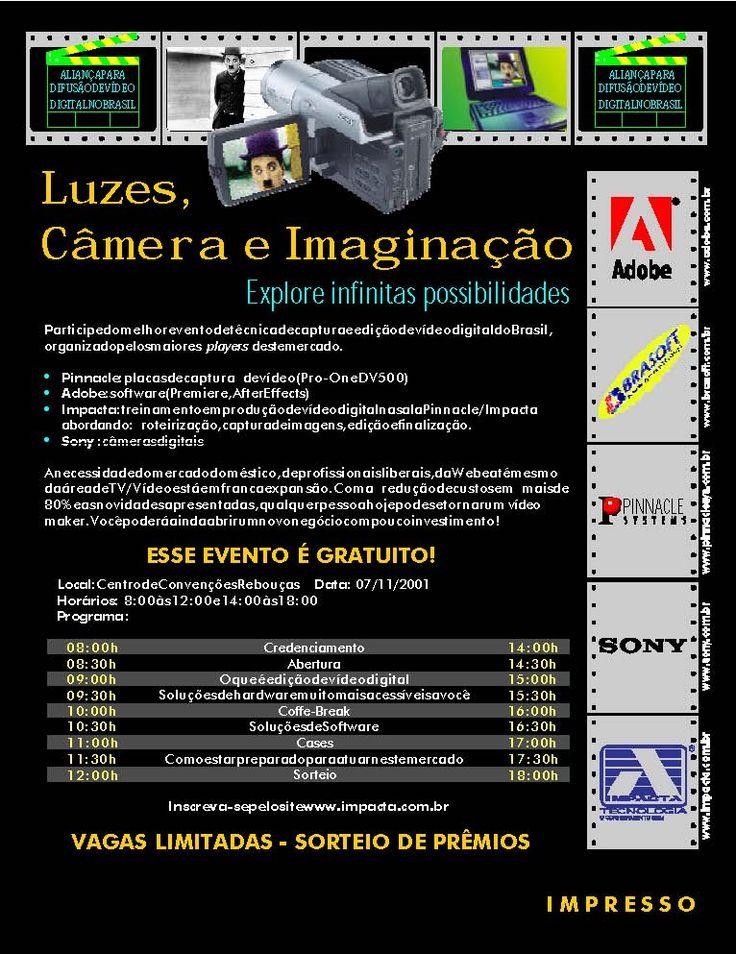 25 best Résumé Communications images on Pinterest Brazil - field trainer sample resume