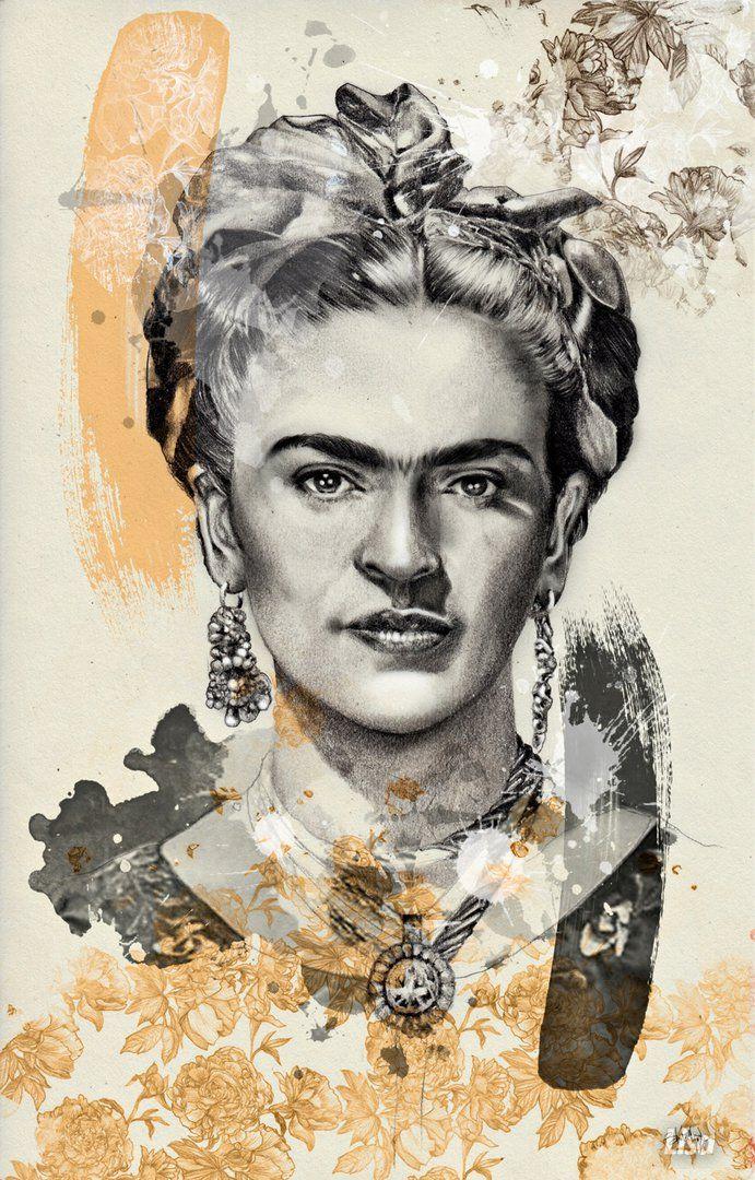 Slovenski ilustratorji: Mitja Bokun - ustvarja modne portrete