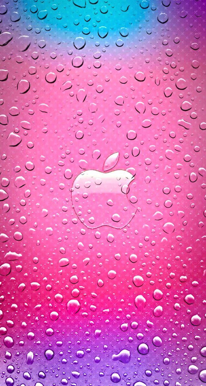 best 25+ apple wallpaper ideas on pinterest | apple wallpaper