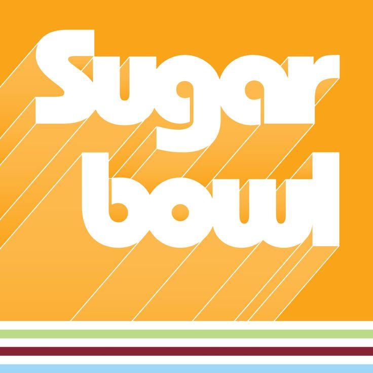 The Sugarbowl Bar & Café   Edmonton AB
