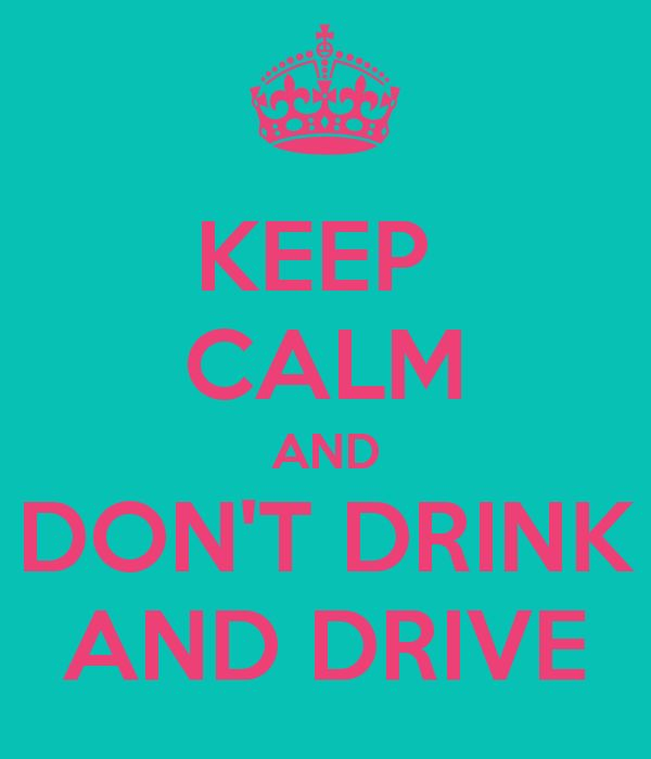 17 best images about Don't drink and drive on Pinterest ...