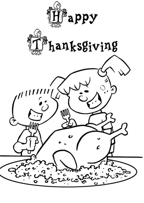 20 best Thanksgiving images on Pinterest Thanksgiving coloring