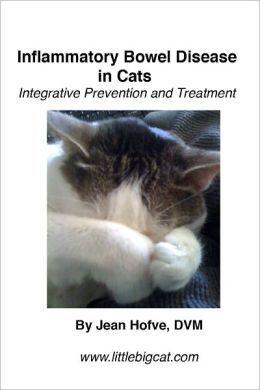 26 Best Images About Health Feline Ibd Irritable