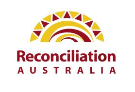 National Reconciliation Week (NRW) is celebrated across Australia each year to commemorate two significant milestones in the reconciliation journey—the anniversaries of the successful 1967 referendum and the High Court Mabo decision.