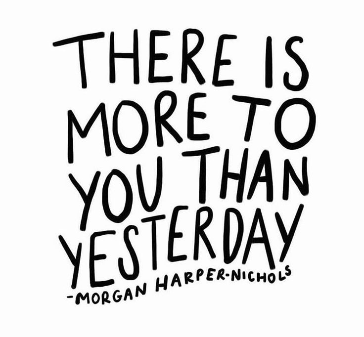 New Day Inspirational Quotes: 25+ Best New Month Quotes On Pinterest