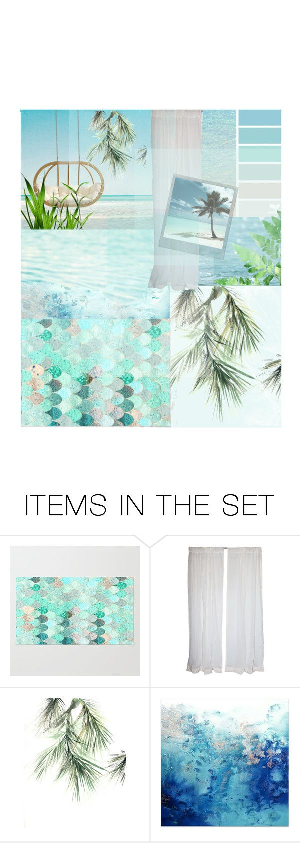 """f l y   a w a y"" by emelietegebo on Polyvore featuring art"