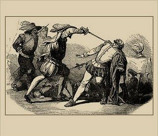 Guerras Civiles entre los conquistadores del Perú:  http://historiadelperu.carpetapedagogica.com/2011/08/guerras-civiles-entre-los.html
