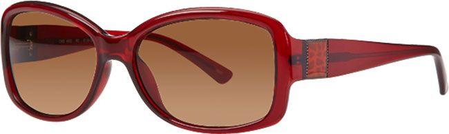 Visionworks Designer Eyeglass Frames And Eye Care Center : I want these frames. I think i already have them in Black ...