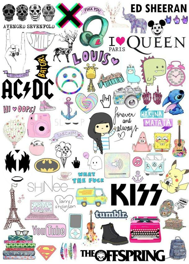 17 Best Images About Background Overlays Transparent On Pinterest Girly Things My Life And