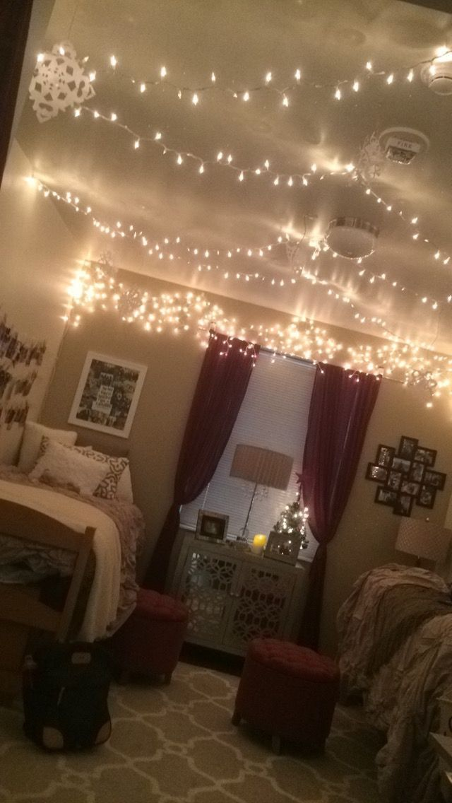 211 Best Images About College Dorm Room On Pinterest
