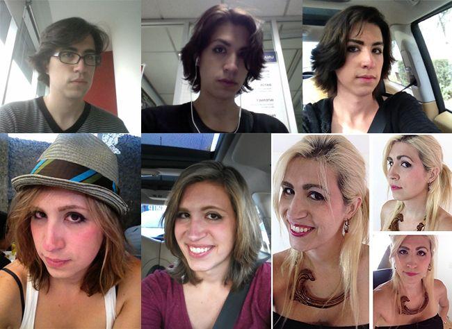 transsexual-hormone-treatment