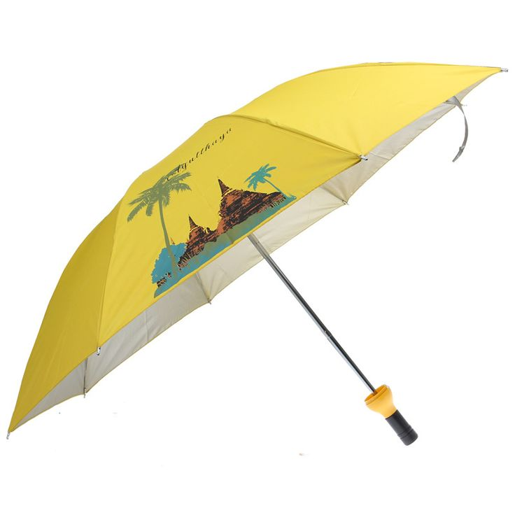 Hot Novelty Wine Bottle Shaped Tree Pattern Folding Umbrella Anti-UV Sun Rain Umbrella automatic anti-uv folding umbrella