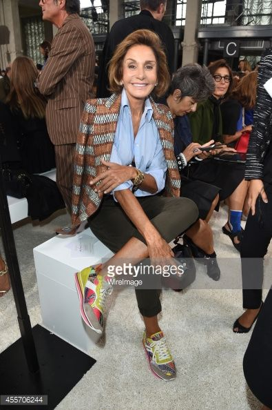 naty abascal getty images 2015 - Google Search