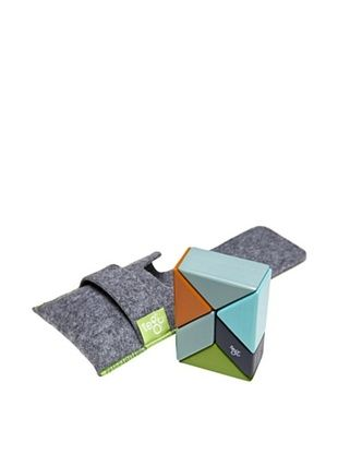 30% OFF Tegu Nelson 6-Piece Pocket Pouch Prism
