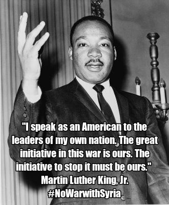 """beyond vietnam a time to break silence Fifty years ago on april 4, 1967, our prophet dr martin luther king, jr gave the  historic speech """"beyond vietnam: a time to break silence"""" at."""