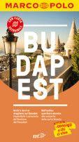 Collana: Guide di viaggio Destinazione: Europa Data Pubblicazione: 17-03-2016 ISBN: 978-88-5922-558-4 Pagine: 148 Autori: Matthias Eickhoff e Rita Stiens Prezzo: 12.50 €