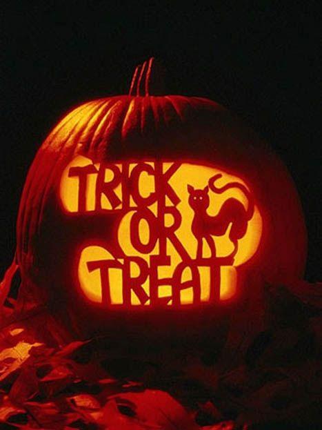 best 25+ easy pumpkin carving ideas on pinterest | pumpkin carving