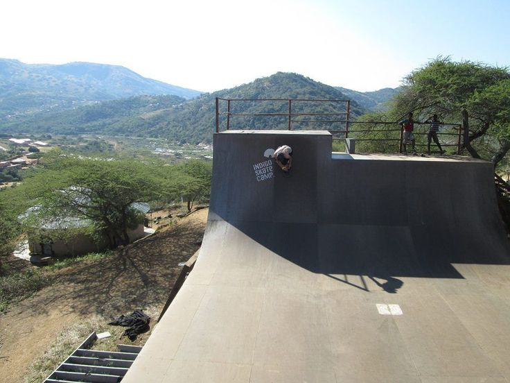 Indigo Skate Camp Kwazulu Natal South Africa Rural Skatepark in Kwazulu Natal South Africa. Educating and developing children through sport. #indigoskatecamp #skateboarding, #southafrica,