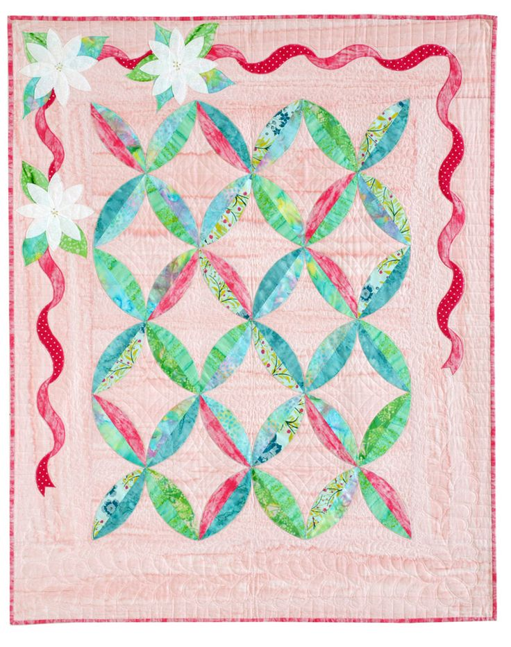 1000+ images about Susan Bollinger on Pinterest Shetland ponies, Block patterns and 60th ...