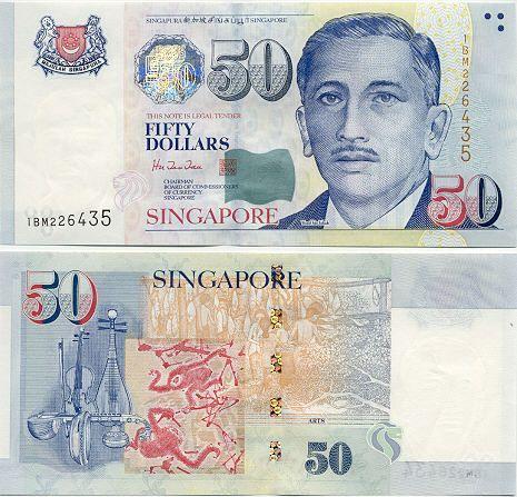 Forex school singapore