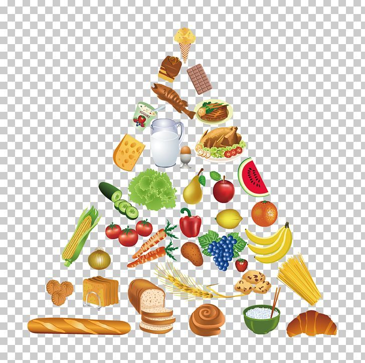 Dietary Supplement Food Pyramid Nutrition Healthy Diet Png Christmas Decoration Christmas Ornament Chr Healthy Eating Breakfast Healthy Nutrition Nutrition