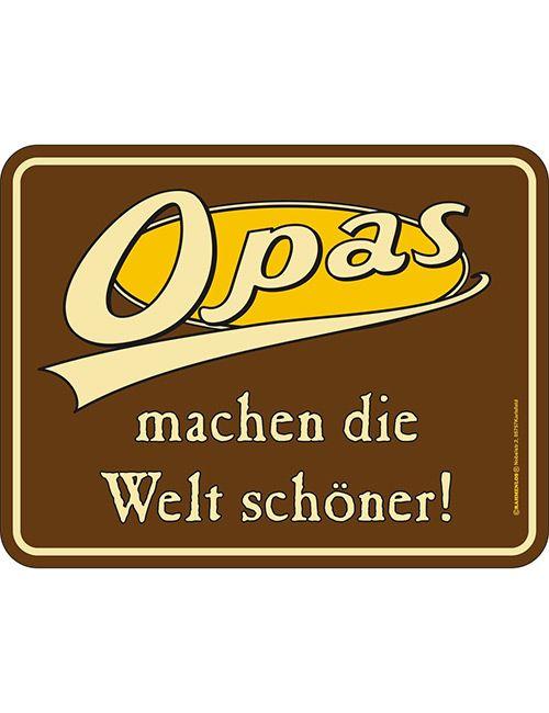 Blechschild-Opas-schild-schilder-lustig-spruch-sprueche-fun-scherz.jpg (500×650)