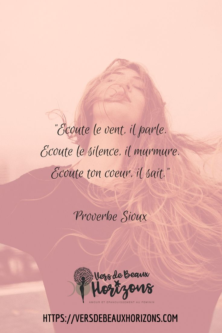 #amour #citation #citationamour #relationsamoureuses #versdebeauxhorizons #vdbh #lovecoach #coachseduction #coachrelationsamoureuses#epanouissementamoureux #bienetreamoureux #couplegoals #relationshipgoals #grandamour #amesoeur #amourdesoi #proverbe
