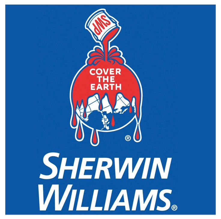 It's summer now, time to paint the house snd freshen things up Sherwin-Williams Paint Store - Murfreesboro, TN has everything you need to do the job right. #2828 http://crwd.fr/2rE9Kmm #business #community #summer #style #company #business #businesses #customer #search #save #smile http://crwd.fr/2rE3ZF4