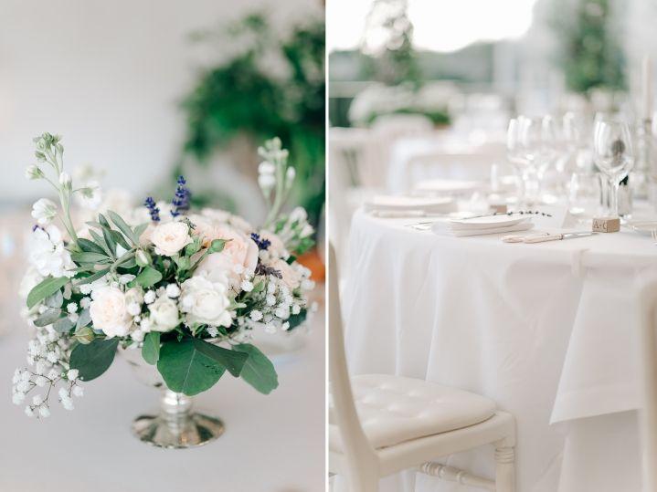 Destination wedding in france. Amy & Chris, Bastide de Gordes. » Grace and Blush