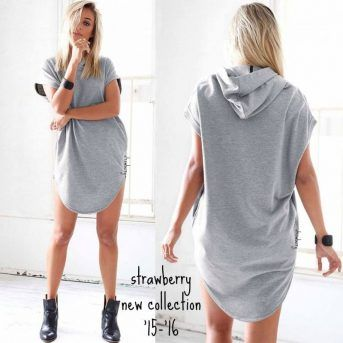 hooded-dress-gray
