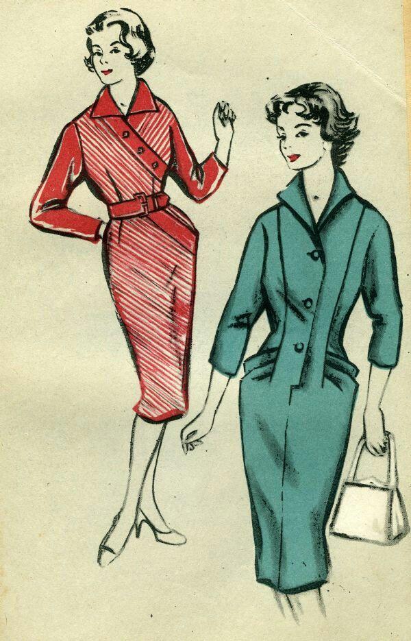 #дитафонтиз #veravervain #hourglass #песочныечасы #body #figure #фигура #чтоносить #стиль #одежда #clothes #style