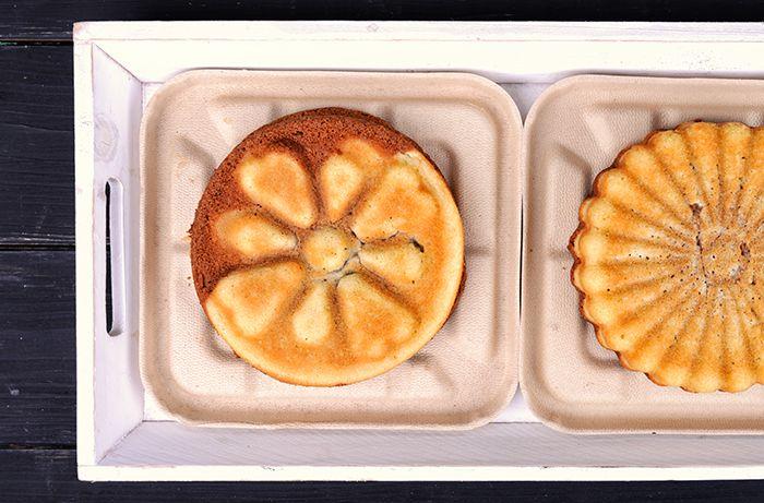 Nutellás, tarka sütemény http://masteszta.blog.hu/2017/04/08/nutellas_tarka_sutemeny