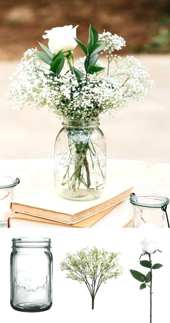 Stunning Rustic Wedding Ideas Diy Rustic Wedding Centerpieces Stunning Wedding D…