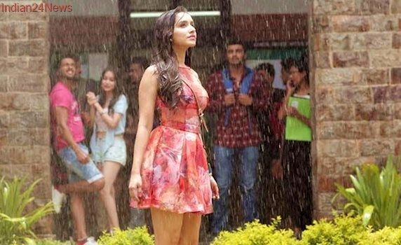 Monsoon fashion: Uplift your mood with style when it downpours