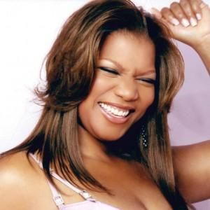 Queen Latifah Returns To Daytime on CBS in Fall 2013
