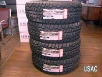 Parts / Accessories for sale, in Atlanta, Georgia, United States. 4 31 x 10. 50-15 falken high country at tires Price:please contact    678-546-0648 or 678-992-328