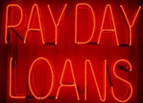 Payday loans downtown sacramento image 7