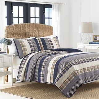 358 best beautiful bedding images on pinterest | bedding, quilt