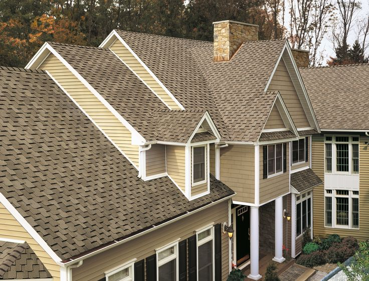 Best 15 Best Images About Gaf Roofing On Pinterest Mansions 640 x 480