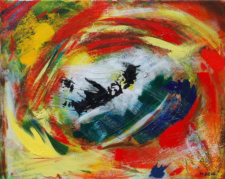 ÚTERO  70 x 90 cm Técnica mixta   2012