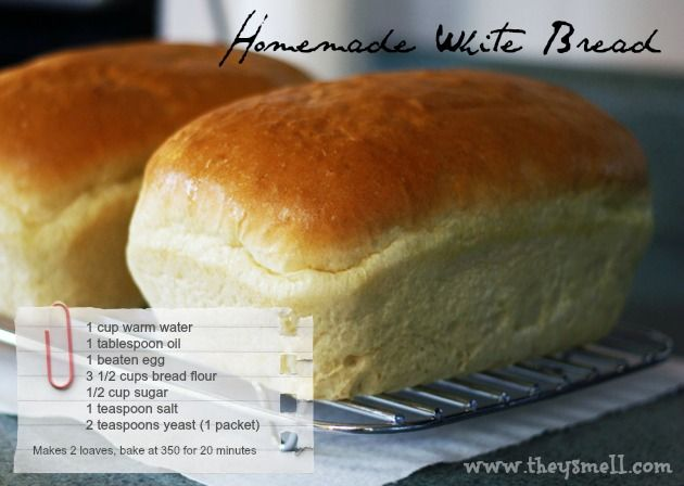 This is my third recipe Ive used to make bread and Im hoping this one is the last. Wish me luck