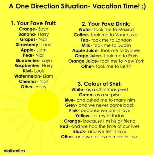 28 best one direction sentences images on pinterest 1d