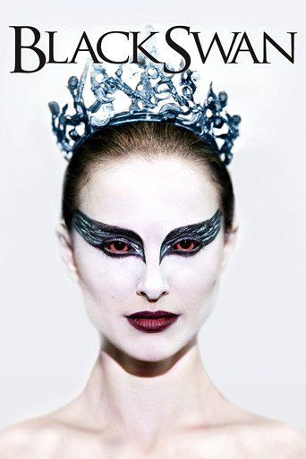 Black Swan  Movieslux.com provides comprehensive online movies stream and actors information including reviews, ratings and biographies.