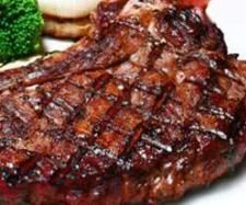 Recipe BBQ Beef Marinade by Domestic ThermoMinx - Recipe of category Main dishes - meat