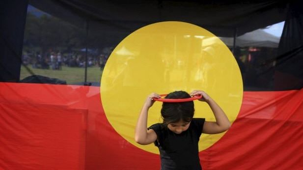 Supporting teachers to include Indigenous perspectives in schools has been identified nationally as a key component to…